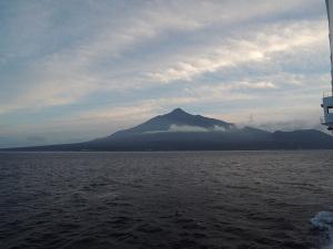 利尻・礼文島の旅170821-10