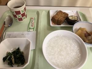 171221_夕食